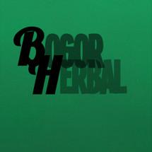 Bogor Herbal