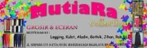 mutiara fashions