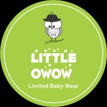 LittleOwOw