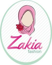 Zakia Fashion