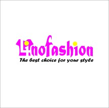Linofashion