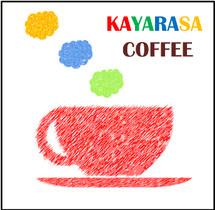 Kayarasa Coffee