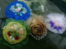 zulfa's collection