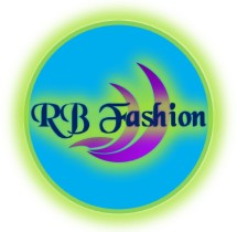 RB Fashion
