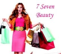 Seven 7 Shop
