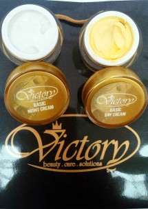 victory beauty care