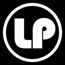 LP CENTER