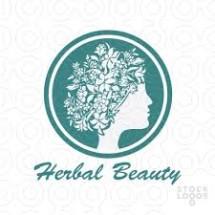 Cosmetics Skincare