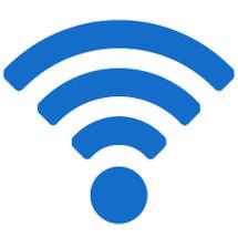 WiFi Store