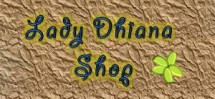 ladydhiana shop
