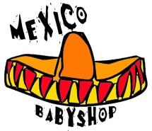 Mexicobabyshop