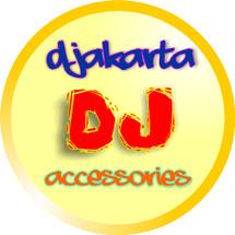 D'Jakarta Accessories