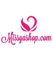 Missya Shop
