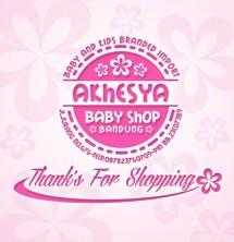 AKHESYA BABYSHOP