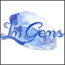 I.M.GEMS
