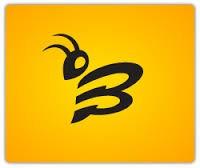 Bee Shop Gallery