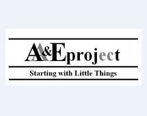 AA&E project