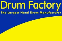 DrumFactory