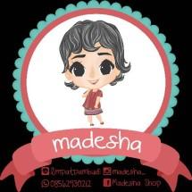 madesha