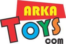ArkaToysCom