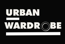Urban Wardrobe