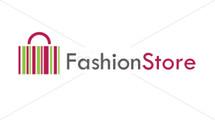 GirlsFashionStore