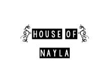 HouseofNayla