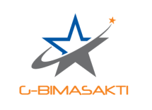 G-BIMASAKTI