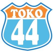 Toko 44