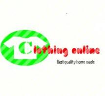 Alvin Online Shope