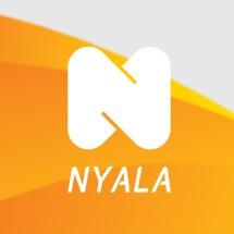 NYALA shop
