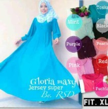 Amira_onlineshop_New