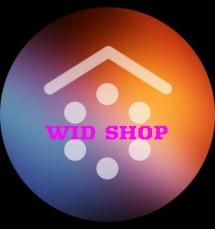 WID SHOP