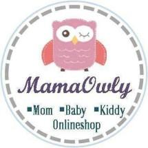 Mama Owly