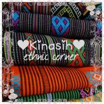 Kinasih Ethnic Corner