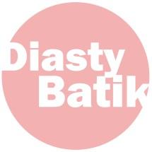 Diasty Batik