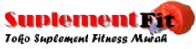 Suplement Fitness Ind