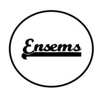 Ensems Clothing
