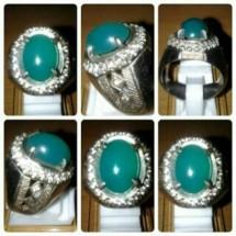 Gemstone_Nusantara