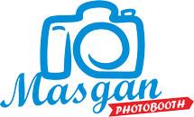 MASGAN Shop
