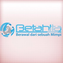 Betahita Shop