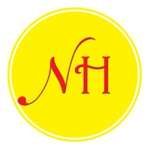 NH Cempaka Accesories