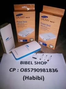 Bibel Shop