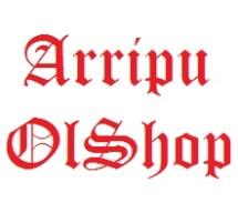 Arripu Olshop