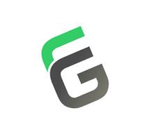 Mix 'G'