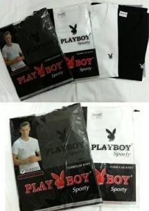 playboy sporty