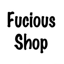Fucious Shop
