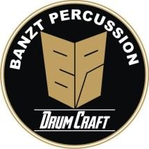 banzt percussion