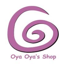 Oya Oya Shop