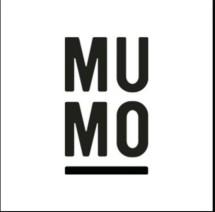 MuMo Shop